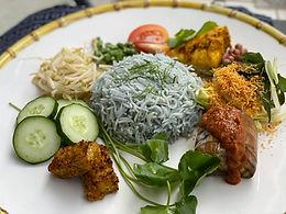 Nasi Kerabu.jpg