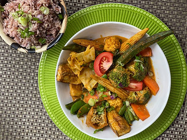 Chinese Mixed Vege Curry.jpg