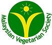 MVS Logo.jpg