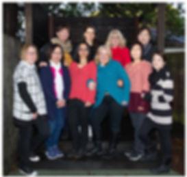 5x7 St Dunstan's Staff 2019 crop.jpg