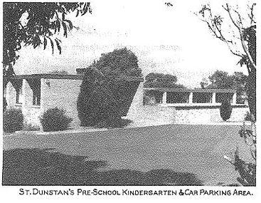 new st dunstans kindergarten.JPG