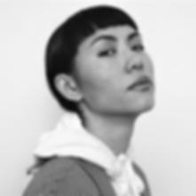 Lili Ming Profile.png