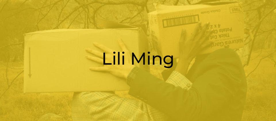 Lili Ming.jpg