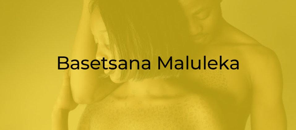 Basetsana Maluleka.jpg