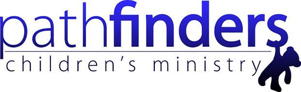 Pathfinders gradient logo.jpg