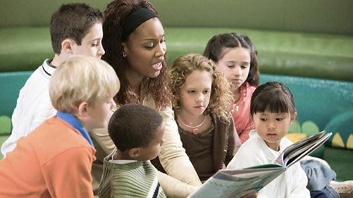 Teacher with Kids 040419.jpg