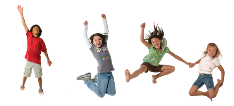 kids jumping 5.png