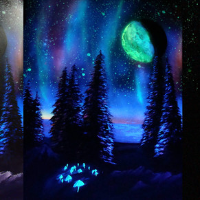 pines1.jpg
