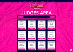 Great British Pantomime Awards