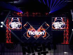 Deltic Nightclubs