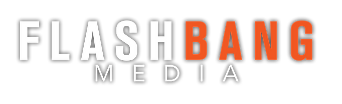 Flash Bang Media