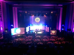 Unsigned Music Awards