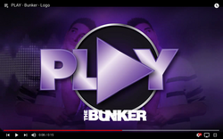 Play @ Bunker