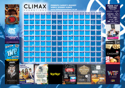 Climax Promotions