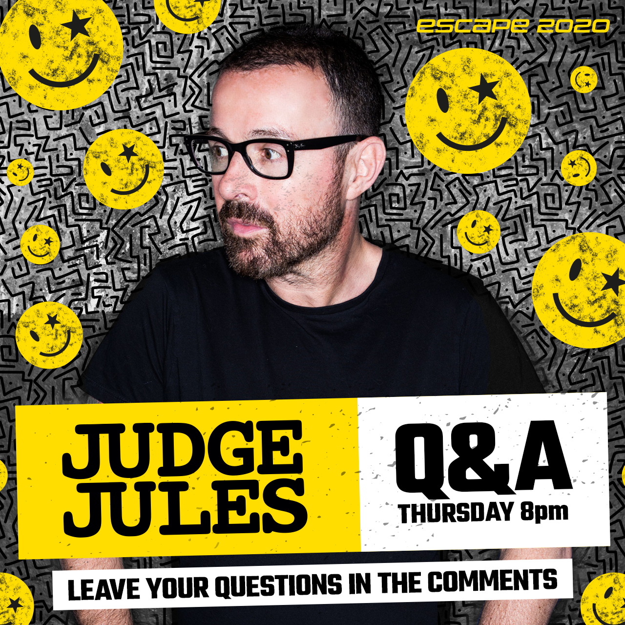 JUDGE-Q&A---SQUARE