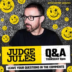 JUDGE-Q&A---SQUARE