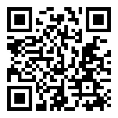 QR_Code_8933087.png