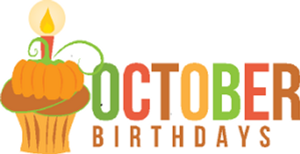 oct-birthday-300x154.png