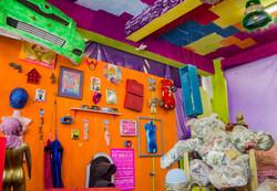 Toy Shop 2014_11