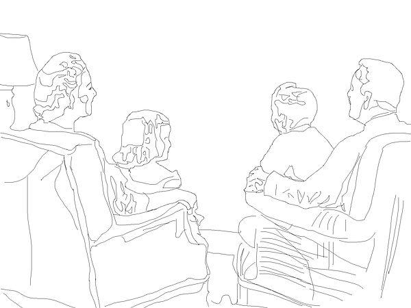 TV series 5 sketch.jpg
