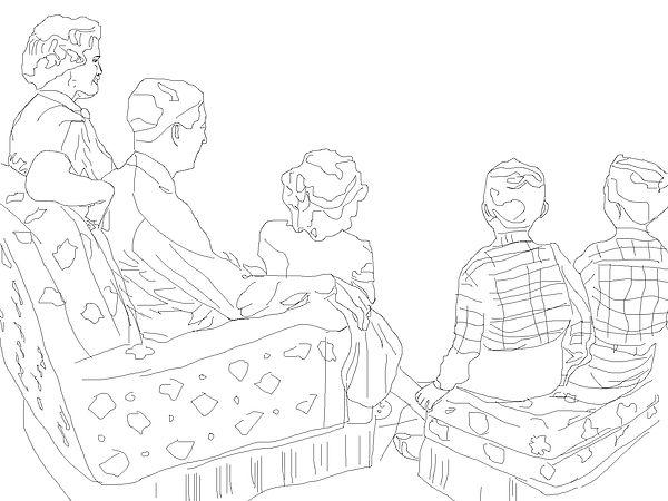 TV series 3 sketch.jpg