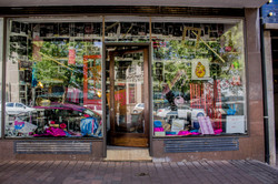 Halfa Pictcha House shop continued 2014_15