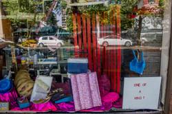 Halfa Pictcha House shop continued 2014_12
