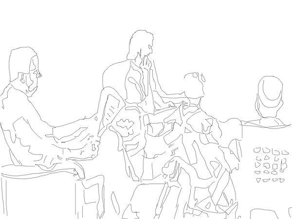 TV series 7 sketch.jpg