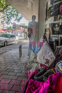 Halfa Pictcha House shop continued 2014_2
