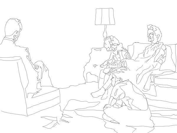 TV series 6 sketch.jpg