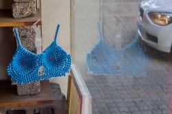 Halfa Pictcha House shop continued 2014_6