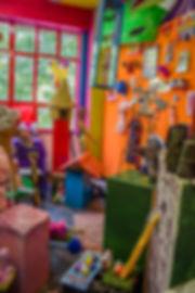 Toy Shop 2014_29.JPG