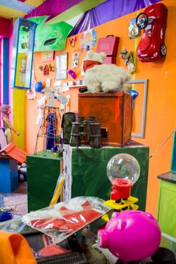 Toy Shop 2014_28