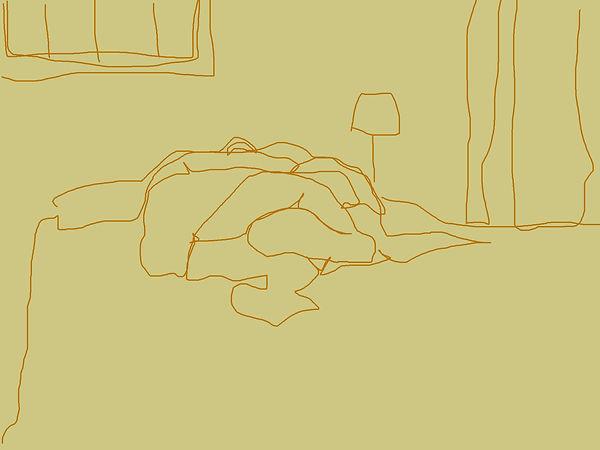bedroom series 5.jpg