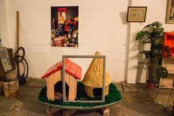 halfa pictcha house continued 2014