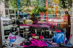 Halfa Pictcha House shop continued 2014_14
