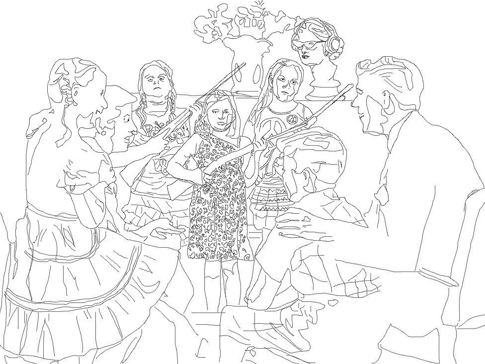 Gun Girls of America sketch.jpg