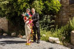 The Intern_Wedding Stills 2016_18
