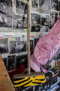 Halfa Pictcha House shop continued 2014_3