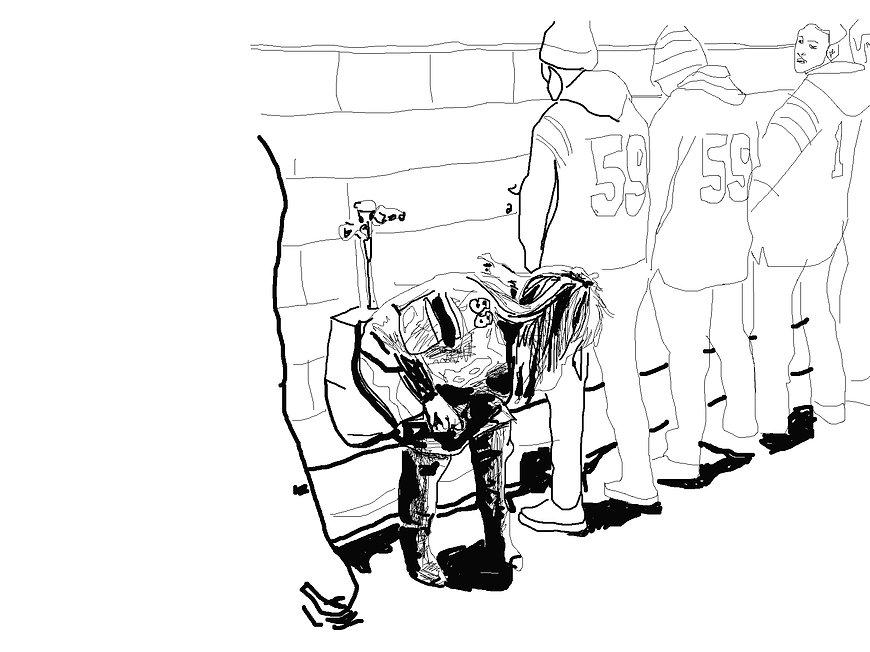 urinals.jpg