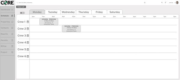 Calendar – 1.png