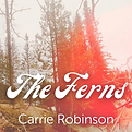 The Ferns Carrie Robinson.png