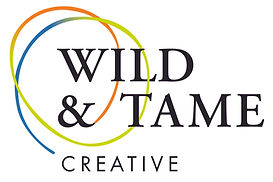 W&T_Logo.jpg