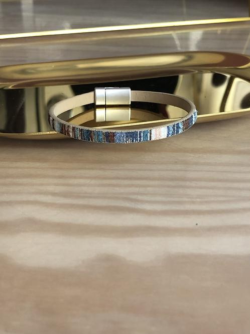 Bracelet multi