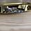 Thumbnail: Bracelet noir scintillant