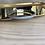 Thumbnail: Bracelet gris fin