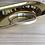 Thumbnail: Bracelet beige