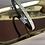 Thumbnail: Bracelet effet sable beige