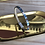Thumbnail: Bracelet multi