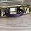 Thumbnail: Bracelet violet couture